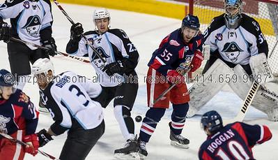 AHL_Admirals v Grand Rapids_20150227-34