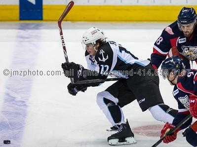 AHL_Admirals v Grand Rapids_20150227-68