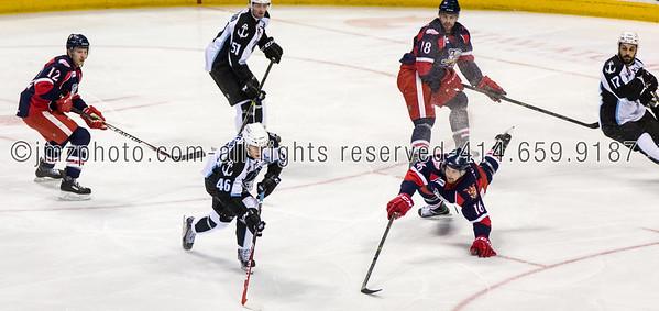 AHL_Admirals v Grand Rapids_20150227-147