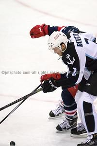 AHL_Admirals v Grand Rapids_20150227-74