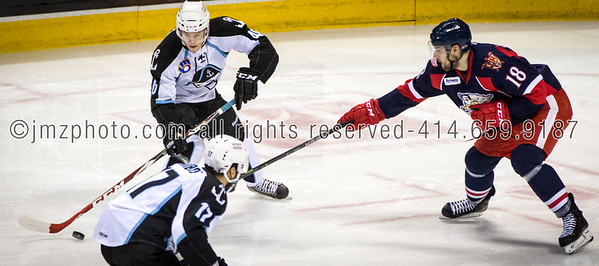 AHL_Admirals v Grand Rapids_20150227-142