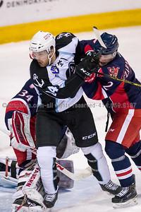 AHL_Admirals v Grand Rapids_20150227-81