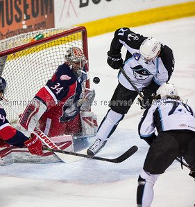 AHL_Admirals v Grand Rapids_20150227-107