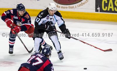 AHL_Admirals v Grand Rapids_20150227-85