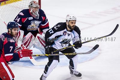 AHL_Admirals v Grand Rapids_20150227-56