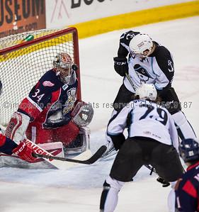 AHL_Admirals v Grand Rapids_20150227-108