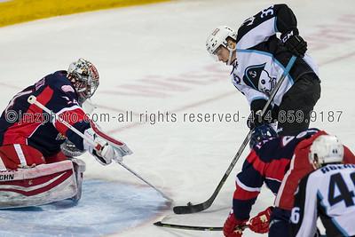 AHL_Admirals v Grand Rapids_20150227-64