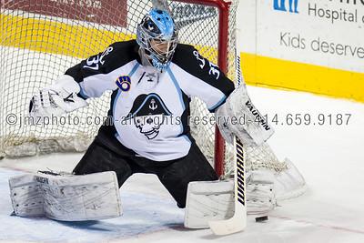 AHL_Admirals v Grand Rapids_20150227-90