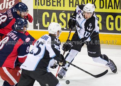 AHL_Admirals v Grand Rapids_20150227-84