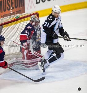 AHL_Admirals v Grand Rapids_20150227-105