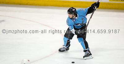 AHL_Admirals v Iowa_20150221-364