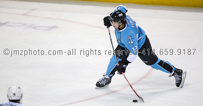 AHL_Admirals v Iowa_20150221-367