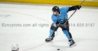 AHL_Admirals v Iowa_20150221-365