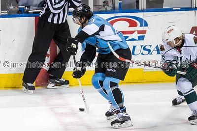 AHL_Admirals v Iowa_20150221-412