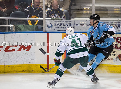 AHL_Admirals v Iowa_20150221-305