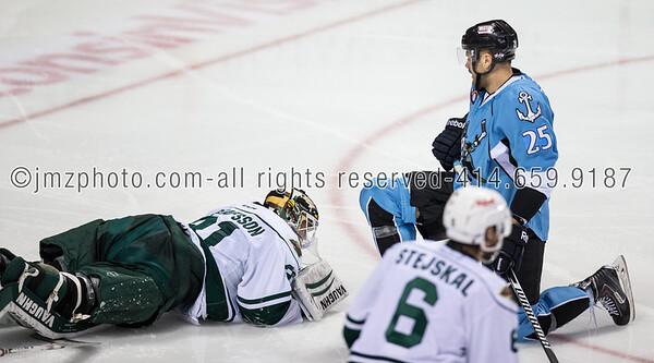 AHL_Admirals v Iowa_20150221-301