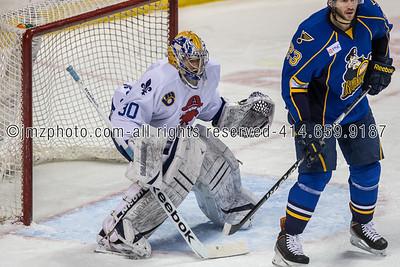 AHL_Admirals v Rivermen_20121227-36