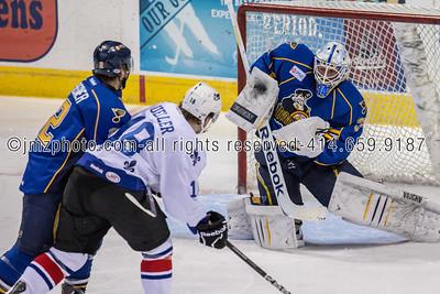 AHL_Admirals v Rivermen_20121227-4