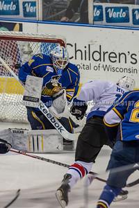 AHL_Admirals v Rivermen_20121227-91