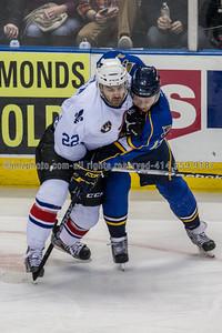 AHL_Admirals v Rivermen_20121227-11