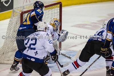 AHL_Admirals v Rivermen_20121227-31