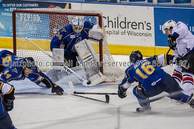 AHL_Admirals v Rivermen_20121227-104