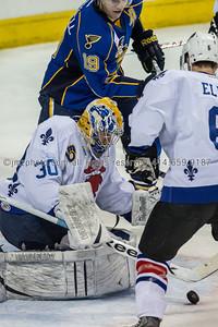 AHL_Admirals v Rivermen_20121227-141