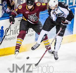 Admirals v Wolves AHL_20130416-64
