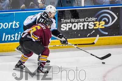 Admirals v Wolves AHL_20130416-190