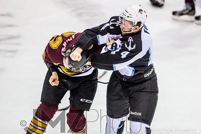 Admirals v Wolves AHL_20130416-101