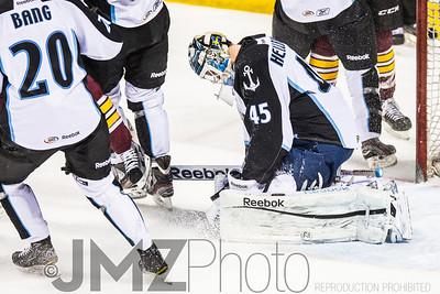 Admirals v Wolves AHL_20130416-42