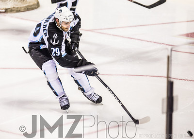 Admirals v Wolves AHL_20130416-78