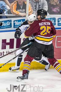 Admirals v Wolves AHL_20130416-14