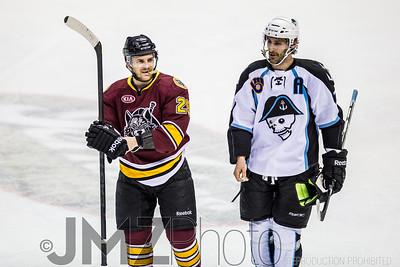 Admirals v Wolves AHL_20130416-127