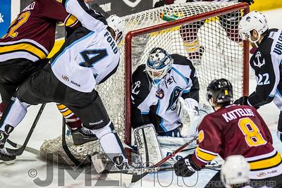 Admirals v Wolves AHL_20130416-176