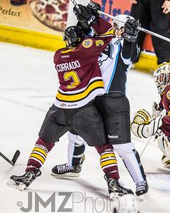 Admirals v Wolves AHL_20130416-84