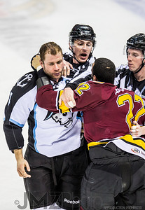 Admirals v Wolves AHL_20130416-114