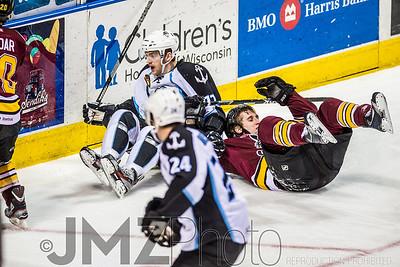 Admirals v Wolves AHL_20130416-90