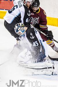 Admirals v Wolves AHL_20130416-41