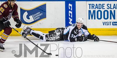 Admirals v Wolves AHL_20130416-27