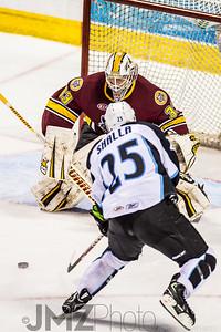 Admirals v Wolves AHL_20130416-97