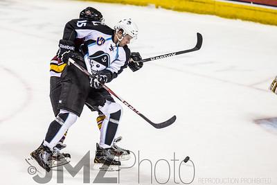 Admirals v Wolves AHL_20130416-186