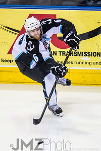 Admirals v Wolves AHL_20130416-59