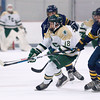 TC West Hockey