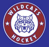 WildcatsRoundLogo_Small