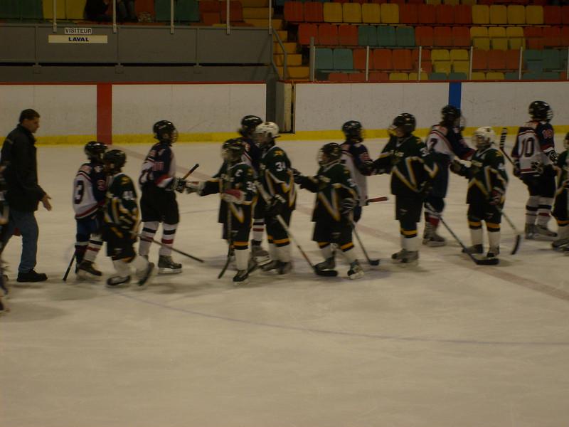 Feb 15 , 2008 hockey 214