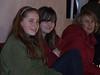 Rigault feb 15 2008 018