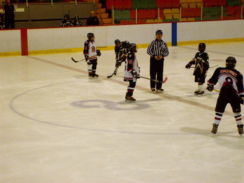 Feb 15 , 2008 hockey 001