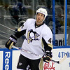 Brooks Orpik © 2008 Joanne Milne Sosangelis. All rights reserved,