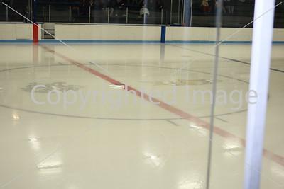 2010-01-23 JFK Hockey Boys vs Jefferson
